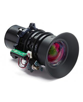 Objectif zoom Christie 0.75-0.95:1 série G/GS CHR-140-119102-XX Christie