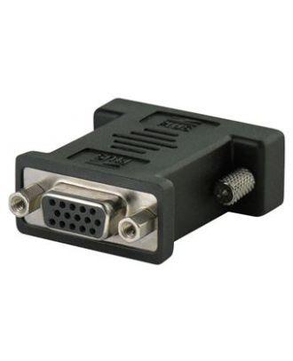 0000696_analog-pc-adapter_340