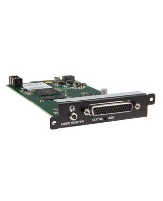 0000701_cm-aud-8in-8out-audio-interface-module_340