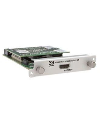 0001028_4k30-scaling-coriomaster-output-module_340