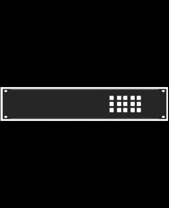 0001210_european-wall-plate-rack-mount_340