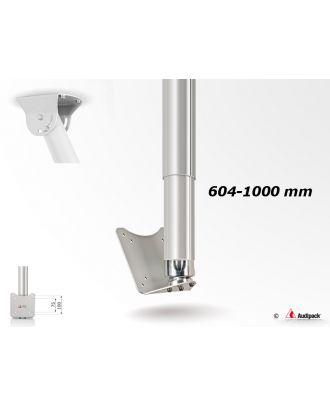 Support de plafond extensible CMV1-1000TG Audipack