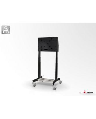 Chariot électrique à roulettes FSW-T100V6 Audipack