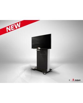 Support mobile pour écran LCD VCF-SL1 Audipack
