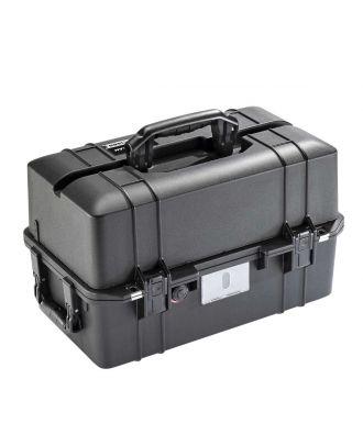 Peli-air valise pc1465 vide