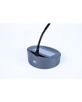 Micro Collaborateur Wifi 4.3 pouces avec écran couleur itC TS-W103A