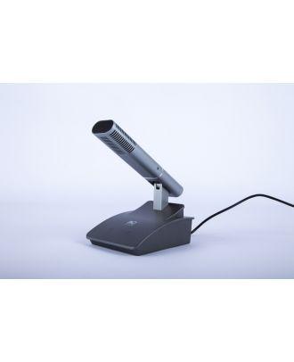 Système de conférence Digital Analogique Micro Président itC TS-0303