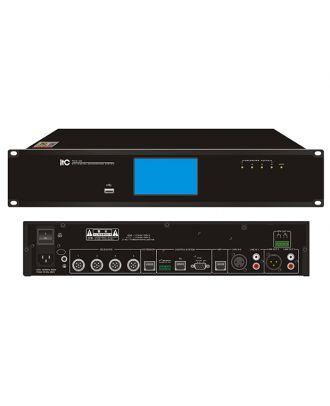 Controleur wifi de systèmes de conférence - 5G itC TS-W100