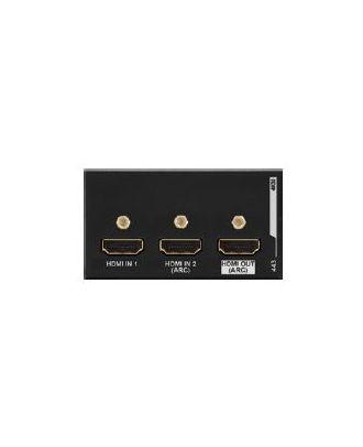 MODEX-AV-2HDMI-4K
