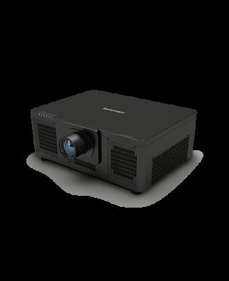 Vidéoprojecteur Laser Phosphore LWU755-DS-B Christie