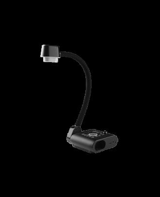 Visualiseurs à bras flexible Full HD AVE-F50-8M AVer