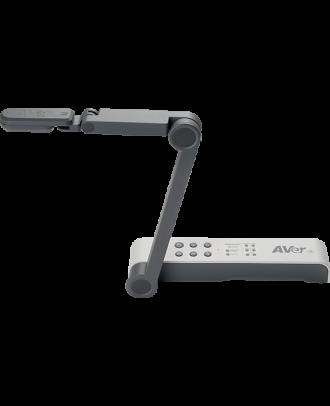 Visualiseurs à bras mécanique Full HD AVE-M15W Aver