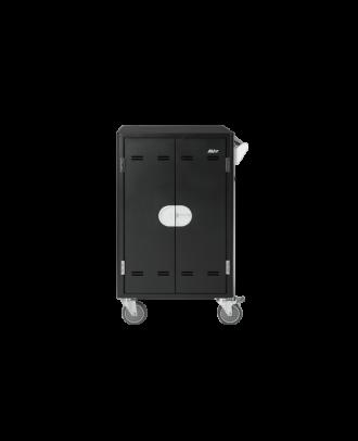 Chariot de charge sur secteur 20 tablettes & PC AVE-C20I AVer