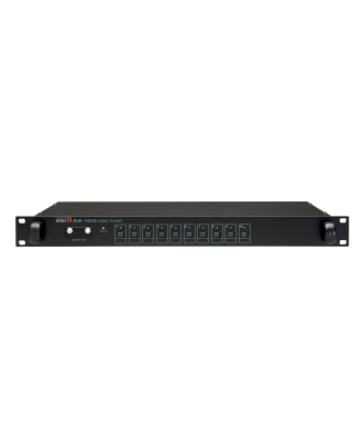 Lecteur numérique 10 messages Majorcom EVP -1010