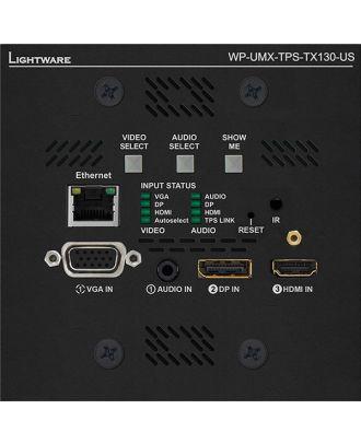 WP-UMX-TPS-TX130