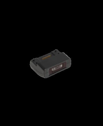 Module code barre 2D PDX-BAR-10-2D-2021 ProDvX