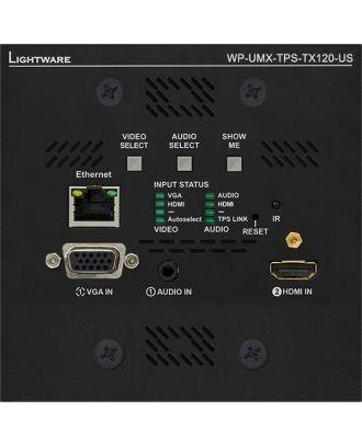 WP-UMX-TPS-TX120