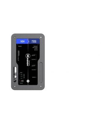 Convertisseur SDI/HDMI 1.4 + audio TXVV-SDI2AUDIO-TRUE1 Theatrixx