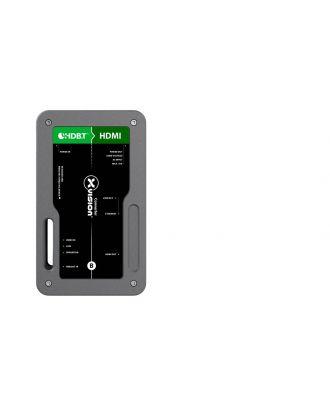 Convertisseur HDBT/HDMI + Ethernet TXVV-HDBT2HDMI-TRUE1 Theatrixx