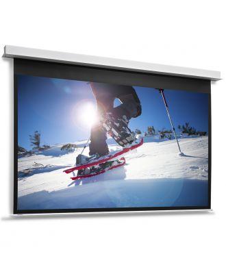 Ecran DescenderPro WS 144x230 PRO-10104798 Projecta