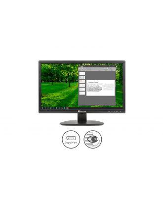 Ecran 16/9 21,5 pouces Full HD LA22 AG Neovo