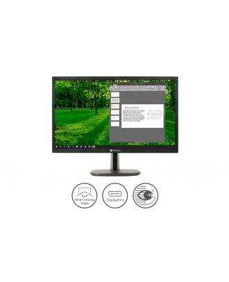 Ecran 16/9 23,6 pouces Full HD LA24 AG Neovo