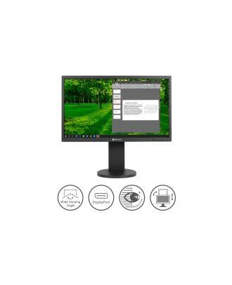 Ecran 23,8 pouces Full HD LH24 AG Neovo