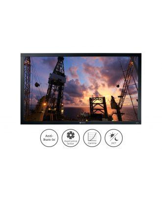 Ecran de sécurité 55 pouces wide Full HD RX55E AG Neovo
