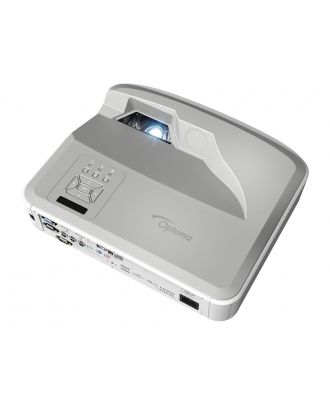 Vidéoprojecteur ProScene LaserP 1080P ZH500UST Optoma