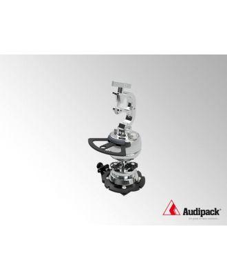 Support simple truss pour projecteur AUD-BJ-PRO-01 Audipack