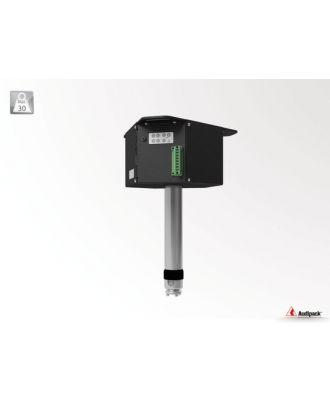 Système de rotation motorisé Rota-Kit XL AUD-PRK-500XL Audipack