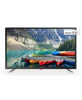 TV 32 pouces HD Ready LC32FI5342E Sharp