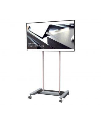 Display Stand Premium DS Racer KIN-4004000000 Kindermann