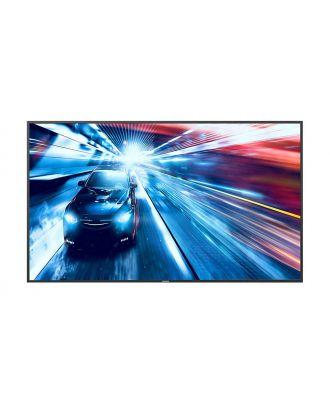 Ecran 32p DIRECT LED Full HD 32BDL3010Q00 Philips