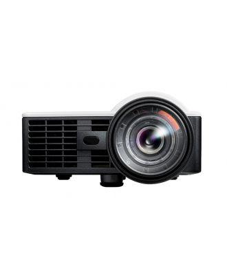 Vidéoprojecteur LED Ultra Mobile Optoma ML1050ST+
