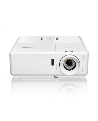 Videoprojecteur Laser 1080P Optoma ZH403