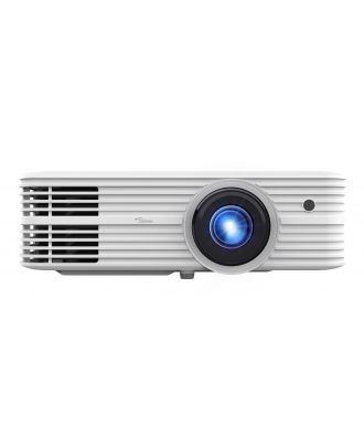 Vidéoprojecteur ProScene UHD Optoma 4K550