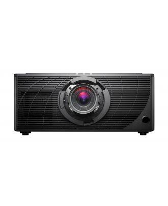 Videoprojecteur ProScene UHD Noir Optoma ZK1050