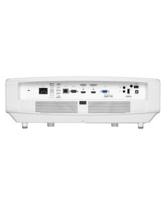 Videoprojecteur ProScene UHD Blanc Optoma ZK507