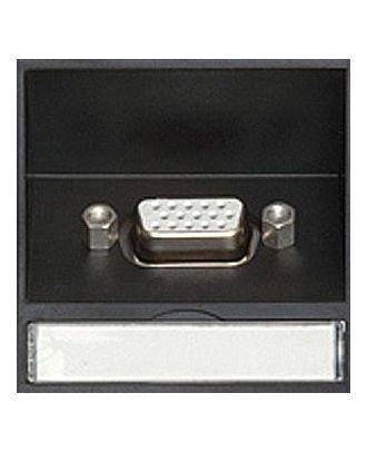 Module VGA pour tour Evol KIN-7443000501 Kindermann