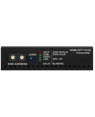 HDMI-OPT-TX100 Lightware
