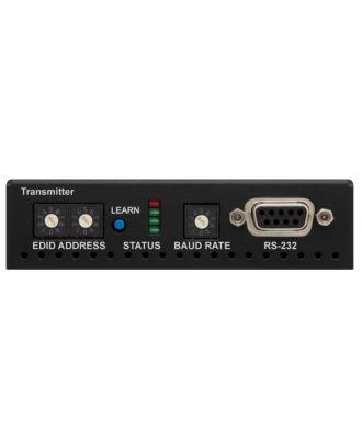 HDMI-OPT-TX200R Lightware