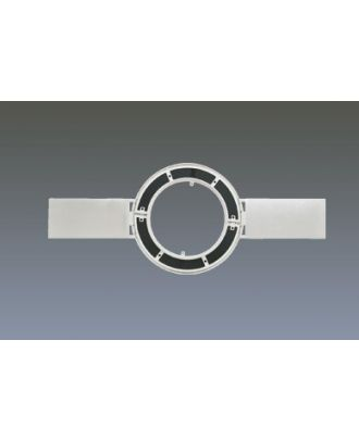 Installation Bracket pour enceinte Speakercraft NEAT 7