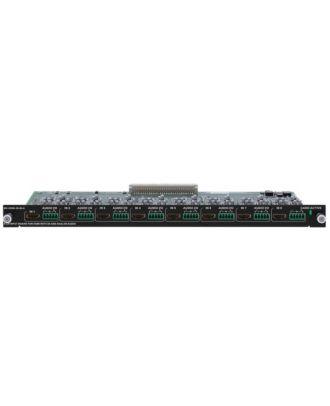 MX-HDMI-3D-IB-A