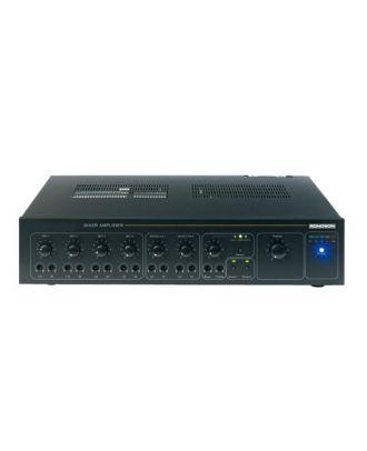 Amplificateur-préamplificateur 240 Watts Rondson AM 240 6/2
