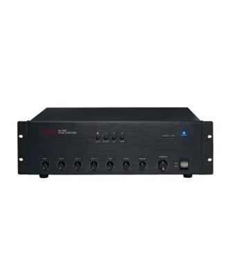 Amplificateur-préamplificateur 500 Watts Rondson AM 500