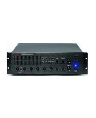 Amplificateur-préamplificateur 2 X 240 Watts Rondson AM 2240