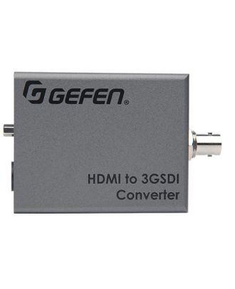 Convertisseur HDMI/3GSDI EXT-HD-3G-C Gefen
