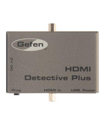 HDMI Detective Plus EXT-HD-EDIDPN Gefen