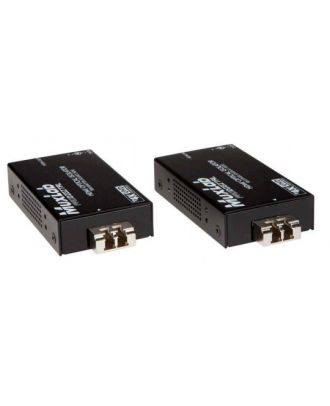 Kit isolateur optique HDMI 500462 Muxlab